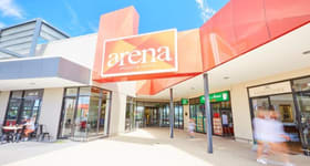 Shop & Retail commercial property sold at Corner Cardinia Road & Princes Highway Officer VIC 3809