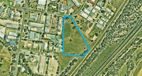 Development / Land commercial property sold at 69 Catherine Crescent Lavington NSW 2641