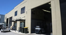Factory, Warehouse & Industrial commercial property sold at 3 / 41 Biscayne Way Jandakot WA 6164