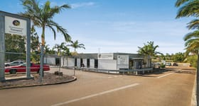 Offices commercial property sold at 31 Logan River Road Beenleigh QLD 4207