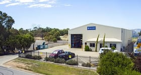 Factory, Warehouse & Industrial commercial property sold at 15 Watervale Drive Green Fields SA 5107