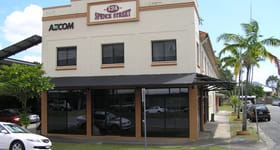 Offices commercial property for sale at 124 Spence Street Parramatta Park QLD 4870