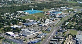 Development / Land commercial property for sale at 43 Gregory Street Condon QLD 4815
