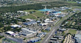 Development / Land commercial property for sale at 183 Vickers Road Condon QLD 4815