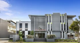 Offices commercial property sold at 254 Bay Road Sandringham VIC 3191