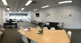 Offices commercial property for sale at 27/228-230 Shute Harbour Road Cannonvale QLD 4802