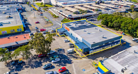 Shop & Retail commercial property for sale at 1/10-14 William Berry Drive Morayfield QLD 4506