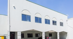 Factory, Warehouse & Industrial commercial property sold at 5 Butterfield Street Blacktown NSW 2148
