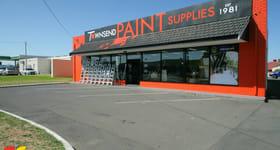 Shop & Retail commercial property sold at 24 Sandridge Road South Bunbury WA 6230
