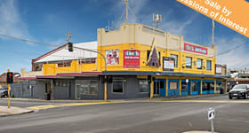 Shop & Retail commercial property sold at 318-320 Station Street Chelsea VIC 3196