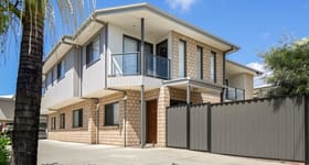 Offices commercial property sold at 1/208 Nerang Street Southport QLD 4215