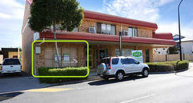 Shop & Retail commercial property sold at 3/20 Baynes Street Margate QLD 4019