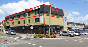 Offices commercial property sold at 34/191 Ramsgate Road Ramsgate Beach NSW 2217