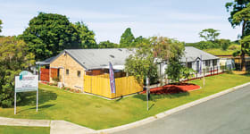 Medical / Consulting commercial property sold at 55 Fortune Esplanade Caboolture South QLD 4510