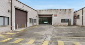 Factory, Warehouse & Industrial commercial property sold at Unit 3/40 Meta Street Caringbah NSW 2229