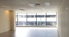 Medical / Consulting commercial property sold at Level 2/121 Queen Street Campbelltown NSW 2560
