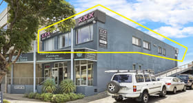 Showrooms / Bulky Goods commercial property sold at 3/1 Sydenham Road Brookvale NSW 2100