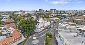 Shop & Retail commercial property for sale at 44 Perouse Road Randwick NSW 2031