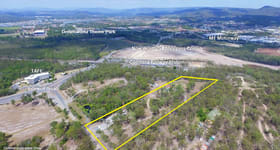 Development / Land commercial property sold at 31 George Alexander Way Coomera QLD 4209