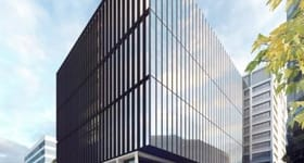 Offices commercial property sold at 105 Phillip Street Parramatta NSW 2150