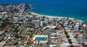 Shop & Retail commercial property sold at Caloundra Village Shopping Cen/1 Ormuz Avenue Caloundra QLD 4551