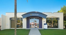 Offices commercial property sold at 51 Tamar Street Ballina NSW 2478