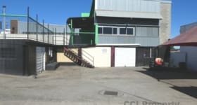 Showrooms / Bulky Goods commercial property for sale at 991-995 Ipswich Road Moorooka QLD 4105