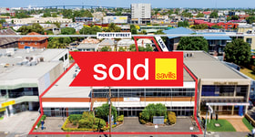 Development / Land commercial property sold at 87-91 Paisley Street & 42 Pickett Street Footscray VIC 3011