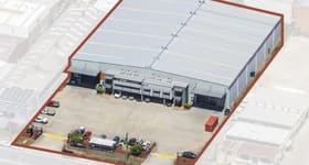 Showrooms / Bulky Goods commercial property sold at 87-91 Victoria Street Smithfield NSW 2164