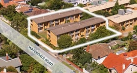 Development / Land commercial property sold at 160-162 Waterdale Road Ivanhoe VIC 3079