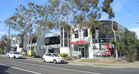 Offices commercial property sold at 2/18 Sherbourne Road Briar Hill VIC 3088