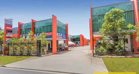 Showrooms / Bulky Goods commercial property sold at Narangba QLD 4504