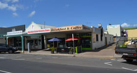Offices commercial property sold at 33-35 Sheridan Street Cairns City QLD 4870