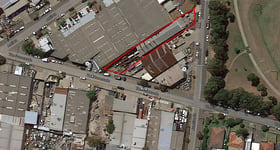 Factory, Warehouse & Industrial commercial property sold at 19 Junction Street Yennora NSW 2161