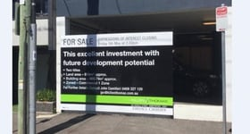 Development / Land commercial property for sale at 4 Barkly Street Brunswick VIC 3056