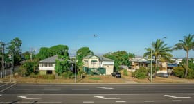Factory, Warehouse & Industrial commercial property for sale at Kawana QLD 4701