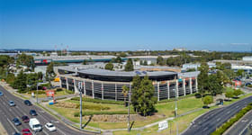 Offices commercial property sold at 9/202-220 Ferntree Gully Road Notting Hill VIC 3168