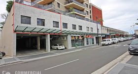 Offices commercial property sold at 62/3-7 Fetherstone Street Bankstown NSW 2200