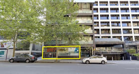 Offices commercial property sold at Ground Floor Suite 28/8 Victoria Avenue Perth WA 6000