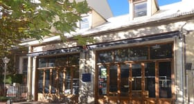 Retail commercial property sold at 176 Victoria Street Potts Point NSW 2011