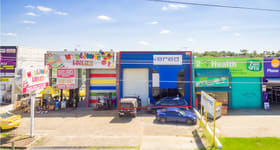 Retail commercial property for sale at 2/2938 Logan Road Underwood QLD 4119
