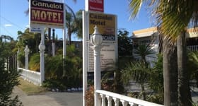 Hotel, Motel, Pub & Leisure commercial property sold at 39 Surf Street Mermaid Beach QLD 4218