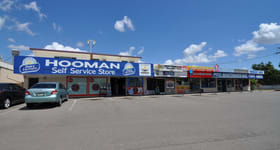 Shop & Retail commercial property sold at 1 Forest Avenue Kirwan QLD 4817