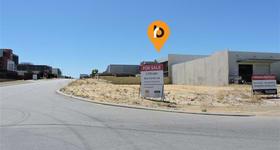 Development / Land commercial property sold at 46 Darlot Road Landsdale WA 6065