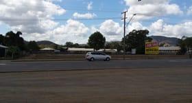 Development / Land commercial property for sale at Parkhurst QLD 4702