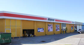 Shop & Retail commercial property sold at Factory 3/122 Boundary Road Braeside VIC 3195