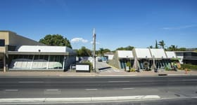 Offices commercial property sold at 506 & 512-514 Brighton Road Brighton SA 5048