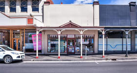 Shop & Retail commercial property sold at 215 Mair Street Ballarat Central VIC 3350