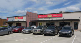 Shop & Retail commercial property sold at Gympie Road Strathpine QLD 4500