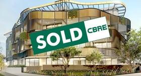 Development / Land commercial property sold at 222 Burke Road Glen Iris VIC 3146